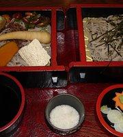 Inakajaya Ikkyuan