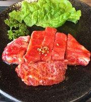 Yakiniku Restaurant Daimon