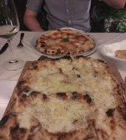 Pizzeria Acqua e Grano