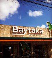 Baytaka