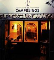 Restaurant Los Campesinos