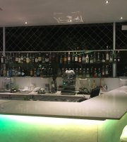 Mango 11 Cocktail Lounge