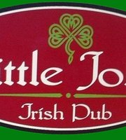 Little John Irish Pub