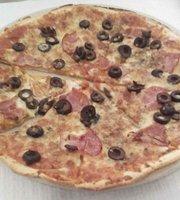 Pizzaria O Rafael