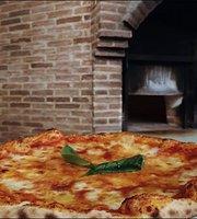Pizzeria Da Fortunata