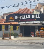 Buffalo Bill Steak House