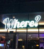 Where Gastro Club