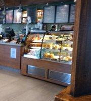 Starbucks Coffee - Dinosaurio Mall