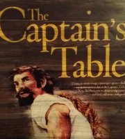 The Captain's Table