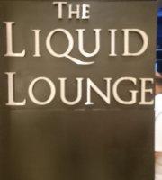The Liquid Lounge