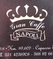 Gran Caffè Napoli