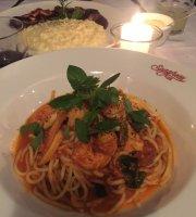 Restaurante Spaghetti e Cia.