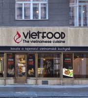 Vietfood Restaurant