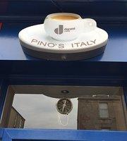 Pino's Italy