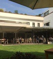 La Veladora Restaurant & Bar