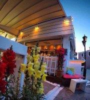 Venue Cafe - Cocktail Bar