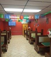 El Primo Mexican Restaurantt