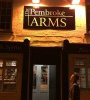 Pembroke Arms