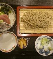 Aji no Uotaka