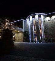 Westchester Manor