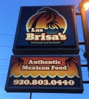 Las Brisa's Mexican Restaurant