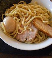 Homemade Noodle Bakubaku