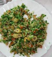 Marrakech Restaurante Marroqui
