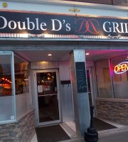 Double D's Grill