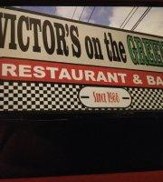 Victor's Deli Restaurant & Bar
