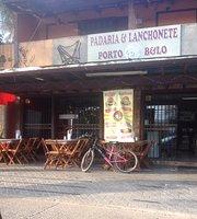 Padaria e Lanchonete Porto Belo