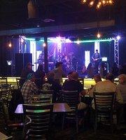Shotgun Sally's Rock N Roll Saloon