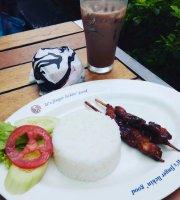 KFC Nha Trang Center