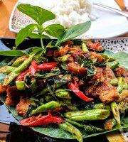 Khaw Glong Too Thai Restaurant