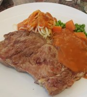 Taurus Steak House