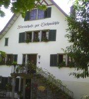 Eder's Eichmuhle