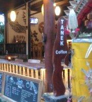 Tanek Coffee Shop