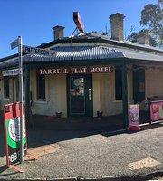 Farrell Flat Hotel