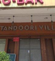 The Tandoori Village
