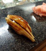 Sushi Nakahiro