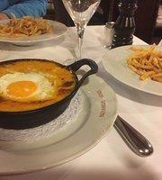 Brasserie Andre