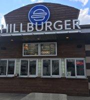 Chillburger
