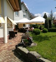 Landgasthof Hotel