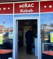 Mirac Kebab