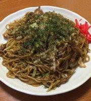 Ogawa Shoten