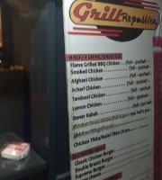 Grill Republica