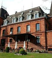 Schloss Ziegelberg