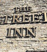 The Street Inn