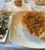 Il Trani Pizza Social Club