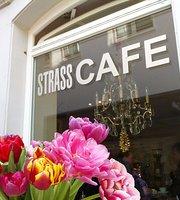 Strass Café