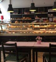 Le Bakery